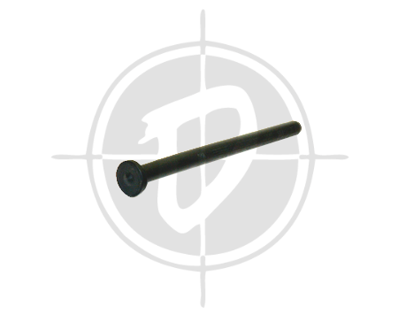 CZ 75 Recoil Spring Guide for Cal40 picture
