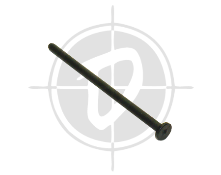 CZ 75 Recoil Spring Guide for Cal9mm picture