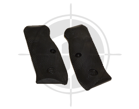 CZ 75 Rubber Grips for Standard picture