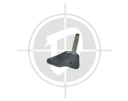 CZ 75 SP-01 Hammer Decocking Lever picture