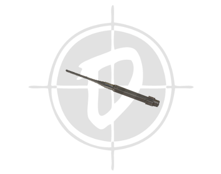 CZ 75 SP-01 Shadow Firing Pin picture