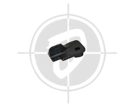 CZ 75 SP-01 Shadow Safety - Right picture