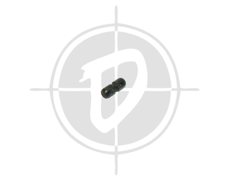 CZ 75 Slide Stop Spring Pin picture