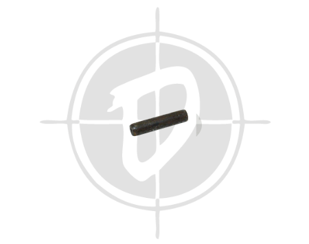 CZ 75,85 Front Sight Pin picture