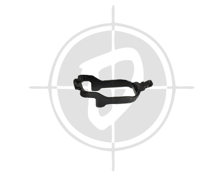 CZ 75,85 Trigger Bar picture