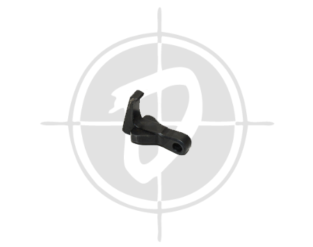 CZ 75,85,97 Disconnector picture