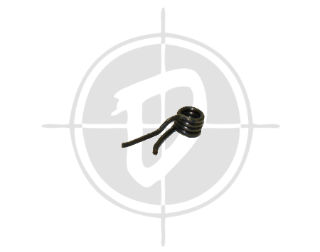 CZ 75,SP-01 Shadow Trigger Spring picture