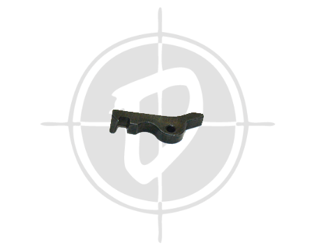 CZ Extractor for CZ 75 Cal40 picture