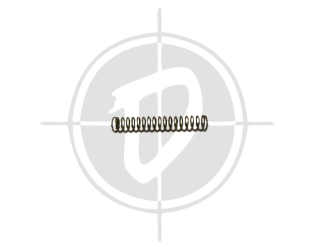 CZ Firing Pin Block Stop Spring picture