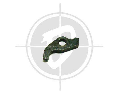 CZ Firing Pin block lever for 75 85 97 picture