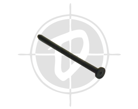 CZ P-01 Recoil Spring Guide for 9mm picture