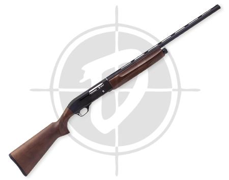 CZ 712 shotgun picture