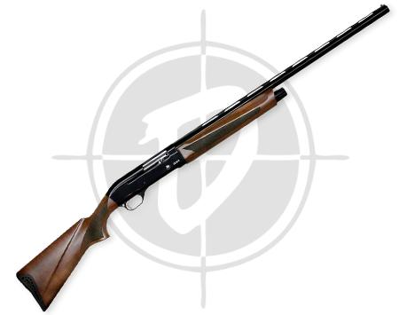 CZ 912 shotgun picture