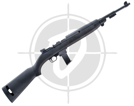 Chiappa M1-22 carbine synthetic picture