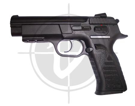alfa-proj-combat-pistol-picture