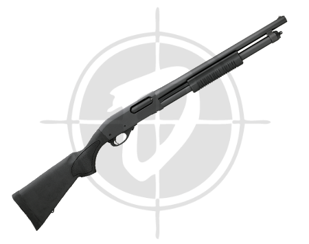 Remington-870-express-synthetic-tactical picture