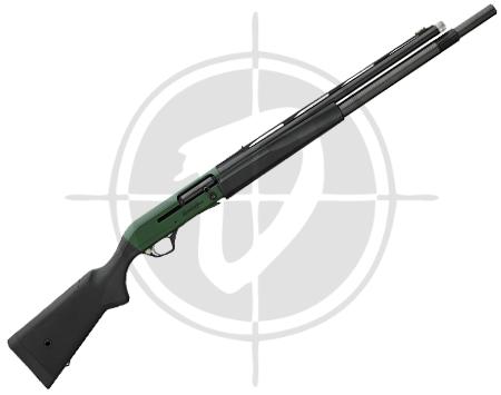 Remington versamax competition tactical shotgun picture