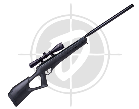 crosman-trail-np2-synthetic-cal22 picture