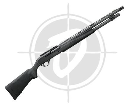 remington-versamax-tactical-shotgun picture