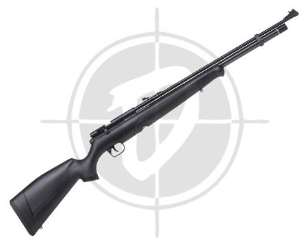 Crosman Maximus air rifle picture