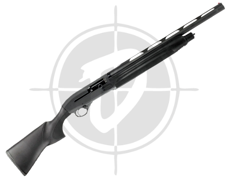 Beretta 1301 Comp Shotgun – P B Dionisio & Co
