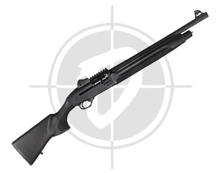 Beretta 1301 Tactical Shotgun picture