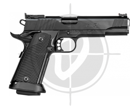 Remington 1911 R1 18.40 Double Stack Pistol picture