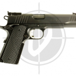 Remington 1911 R1 Limited Cal.40S&W Pistol picture