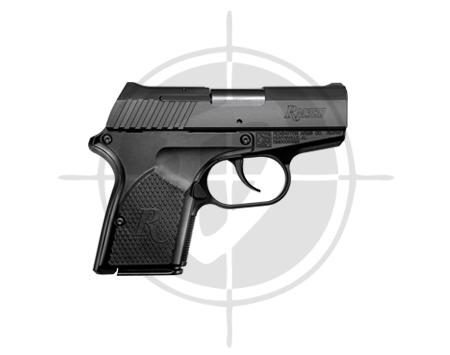 Remington RM380 Pistol picture