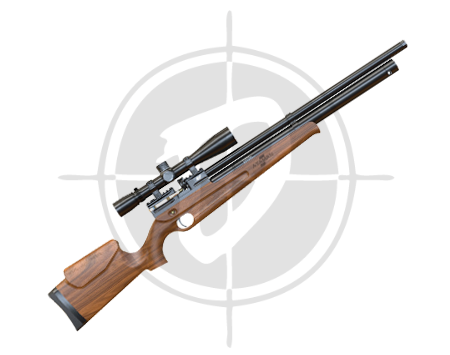 Ataman M2R-115-RB-SL Air Rifle pic picture