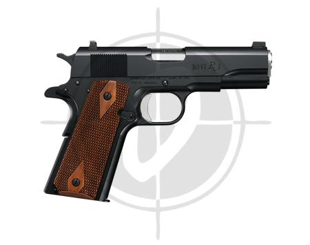 Remington R1 Commander pistol picture