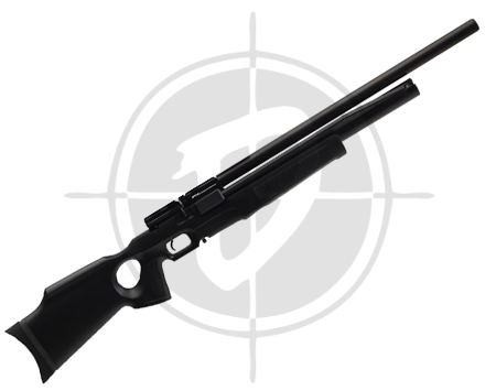 FX Airgun Independence picture