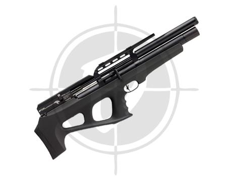 FX Airgun Wildcat picture