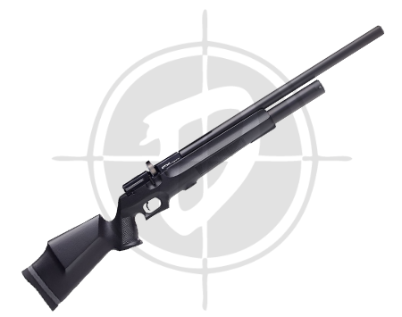 FX Airguns Royale 300 picture