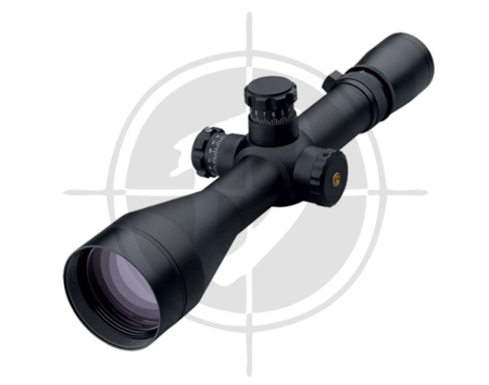 LEUPOLD Mark 4 ERT 4.5-14x50mm Scope picture
