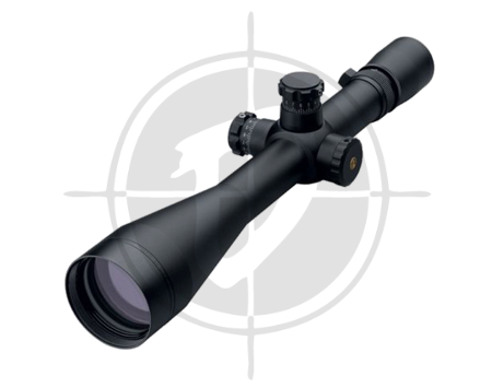 LEUPOLD Mark 4 ERT 6.5-20x50mm scope picture