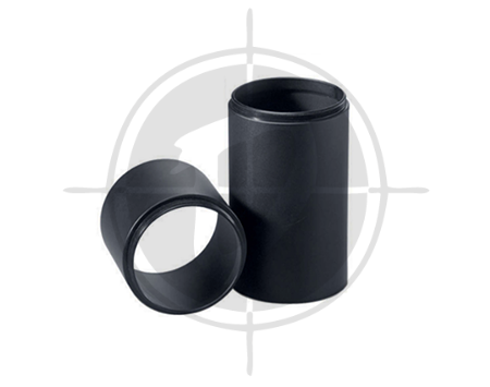 Leupold Alumina 2.5 inches - 40mm Lens Shade picture