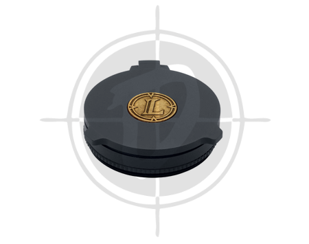 Leupold Alumina Flip-back Lens cover - 40mm picture