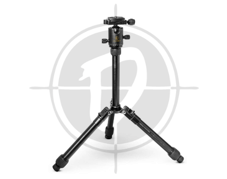 Leupold Compact Tabletop Ball Head Tripod picture