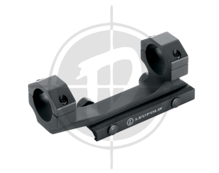 Leupold Mark 2 IMS 30mm Integral Mounting System picture