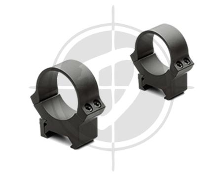 Leupold PRW Scope Ring 30mm Medium Matte picture