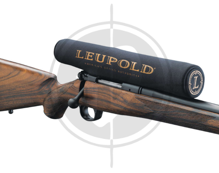 Leupold Scope Cover Extra Large picture