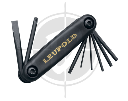 Leupold mounting tool picture
