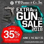 EXTRAVAGUNZA SALE 2018 picture