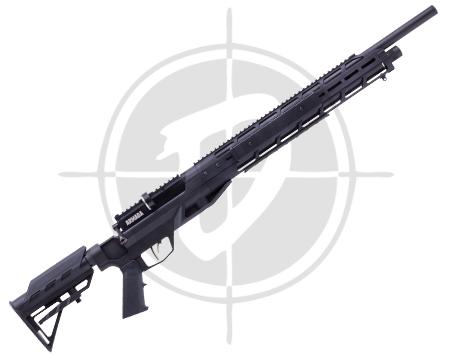 Crosman Armada air rifle picture