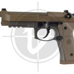 Beretta M9A3 picture