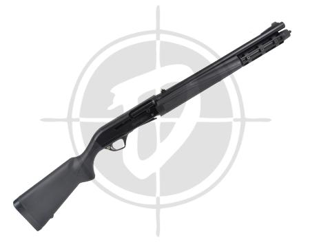 Remington Versamax shotgun picture
