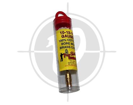 Pro-Shot 12 Gauge Bore Mop PICTURE