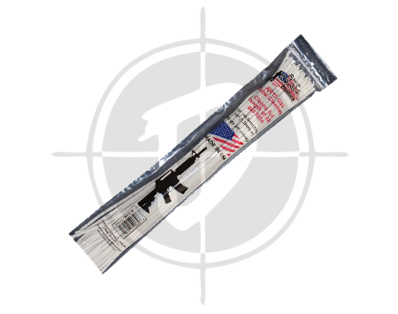 Pro-Shot AR15 Gas Tube Cleaners 16inch long 3.2mm diameter picture