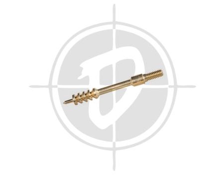 Pro-Shot Cal 22 6mm Spear Tip Jag Dozen Pack picture